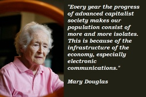 Mary-Douglas-Quotes-5