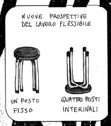 Lavoro_fisso