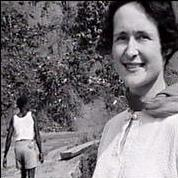 Mary_Douglas_(1921–2007)_young_in_Africa