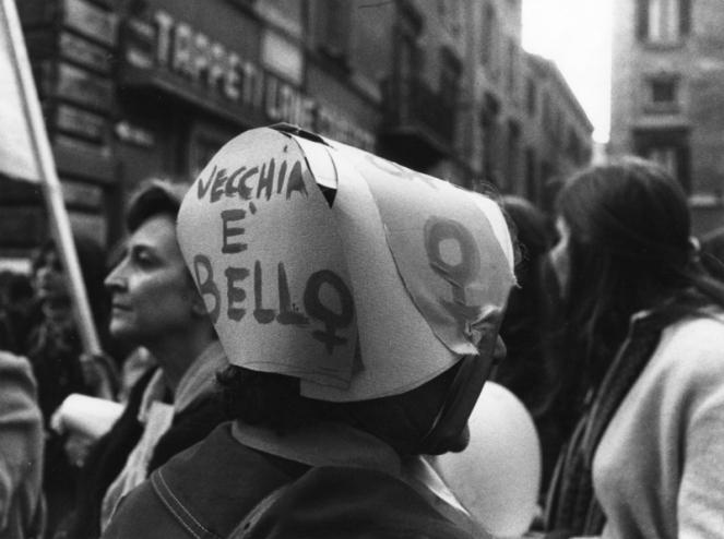 almasabatini1977.jpg